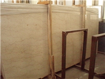 Italy Top Quality Filetto Rosso Marble Slab&Tile