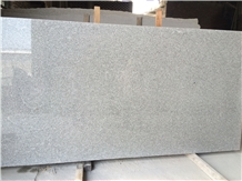 Natural Stone High Quality G633 Granite Polished