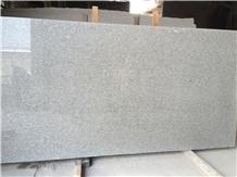 Natural Stone High Quality G633 Granite Polished