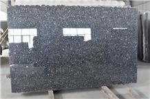Norway Best Blue Pearl High Quality Granite Slabs
