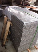 Polished G617 Granite Tiles/Slabs with Best Price