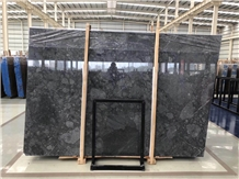 Top Quality Cheapest Locke Blue Marble Slabs
