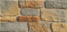 Wpa-02 Cultural Stone Natural Stone Veneer