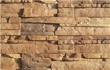 Wpb-02 Garden Landscape Artificial Cultural Stone