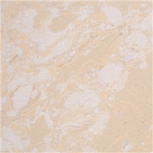 Wpg-09 Light Brown Artificial Stone Wall&Floor
