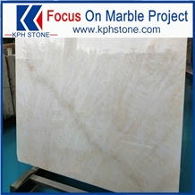 Chine Onyx for Background Decoration
