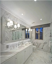 Majestic Premium Marble Bathroom Vanity Tops