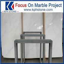 Orient White Marble Stone