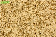 Polished Quartz Engineered Stone