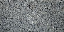 Azul Platino Granite Slabs & Tiles