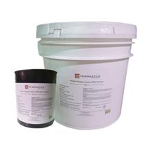 Terrazzco® Moisture Mitigation System Mms 950