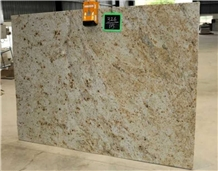 Prices Of Colonial Gold Granite
