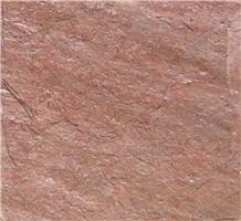 Coppre Sandstone