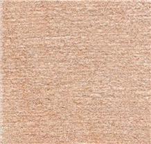 Desert Pink Combed Sandstone Tiles