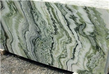 /products-751606/himalayan-onyx-slab