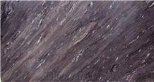 New Scorpio Marble Slab