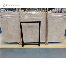 Carman Grey Marble for Interior Decoration