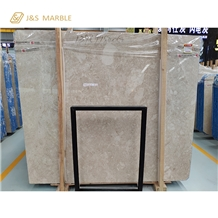 Carman Grey Marble Slab Size Price