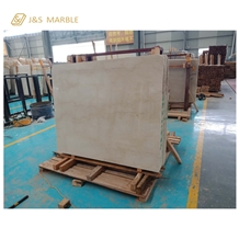 Cheapest Price New Sunny Beige Marble