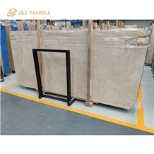 Chinese Carman Grey Marble