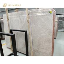 Chinese Original Modern Grey Marble
