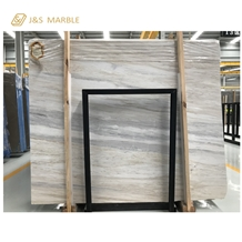 Eurasian Brown Marble for Flooring Wholesale