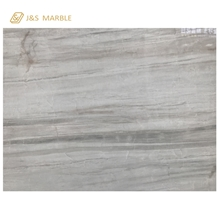 Eurasian Brown Marble for Wall
