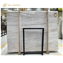 Eurasian Brown Marble for Walls and Table Top