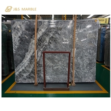 Fashion Designs Wholesales Jinlong Yu Marble