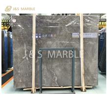 Grey Color Marble Venus Grey Marble