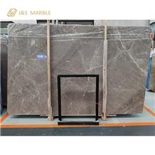 High Quality Kobe Grey Marble