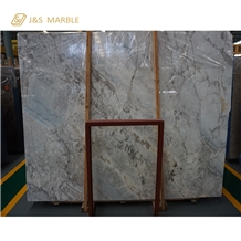 High Standard Own Quarry Victoria Grey Marble
