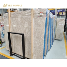 Hot Selling Carman Grey Marble