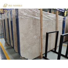 Luxury Carman Grey Marble