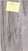 Turkish Palissandro Marble Slabs, Tiles