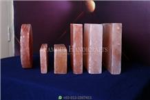Himalayan Salt Small Slabs