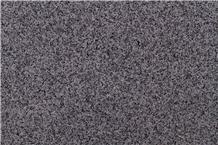 Hisar Grey Granite Slabs