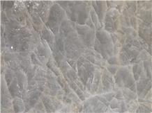 Century Glacier Onyx Slabs