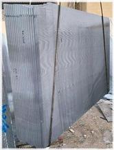 Grey Basalt Slabs