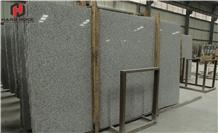 Building Stone,Granite G640 Big Slabs