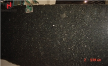 Cheapest Tiles,Butterfly Green Granite Wall Slabs