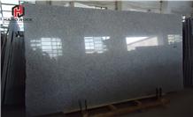 G603 Granite Slab,Luna Pearl Granite