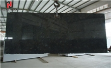 Granite Slab China Butterfly Blue Granite