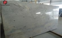High Quality Granite Slabs & Tiles