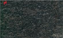 India Steel Gray Granite Tiles/Cut to Size/Floor
