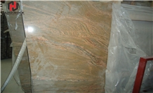 Juparana Columbo Granite Big Slabs and Tile