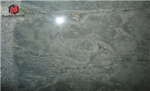 Ocean Grey Marble for Hotel Decoration