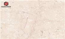 Yunnan Beige(Gold) Marble Thin Tile