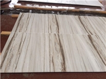 Turkish Palissandro Marble Slabs,Tiles