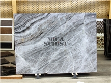 Persian Bianco Crystal Stone Slabs